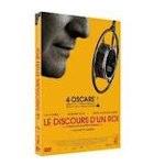 Discours d'un roi - Cours chant Paris Nice